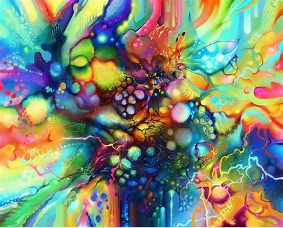 Jeffjag Portfolio Painting Illustrations