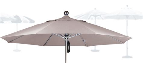 parasol and umbrella difference parasol and umbrella difference 28 images 9ft steel patio umbrella awning sunshade folding