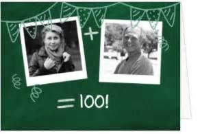 14 Geburtstag Feiern Ideen : geburtstag zusammen feiern wir zeigen ihnen einladungen dazu ~ Frokenaadalensverden.com Haus und Dekorationen