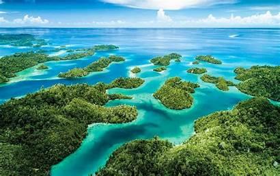 Indonesia Islands Sulawesi Cruise Makassar