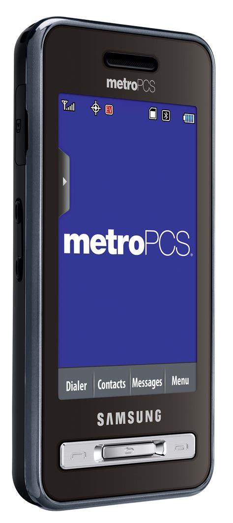 metro pcs cell phone metro pcs