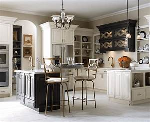 8 colors you should have in your home right now for Best brand of paint for kitchen cabinets with no step sticker