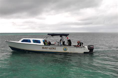 Pelican Boats Belize the san pedro sun and visitor guide 38 pelican boat goes