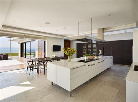 kitchen design uk luxury torquay kitchen project sapphire spaces kitchen project 4599