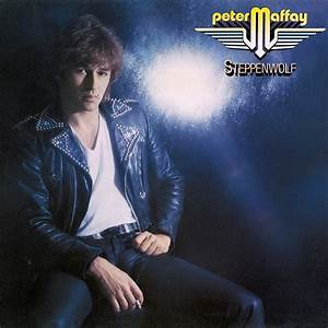 Peter Maffay Neue Freundin : peter maffay so bist du lyrics genius lyrics ~ Lizthompson.info Haus und Dekorationen
