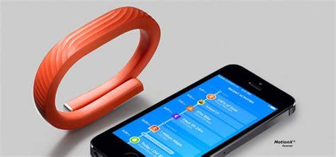 jawbone     windows phone developer winsource