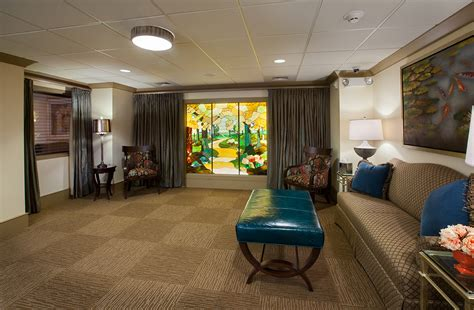 J Home Interiors : Rustic Interior Design, Dallas, Texas