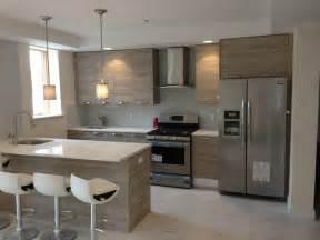 kitchen unit ideas kitchen unit design indelink