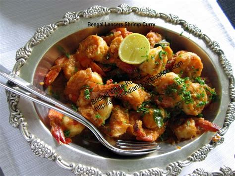 206 Best Anglo Indian Cuisine Images On Pinterest Indian