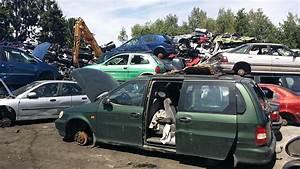Voiture Accidenté : enlevement epave gratuit voiture panee accident gag brul hors d usage pour pieces porte d issy ~ Gottalentnigeria.com Avis de Voitures