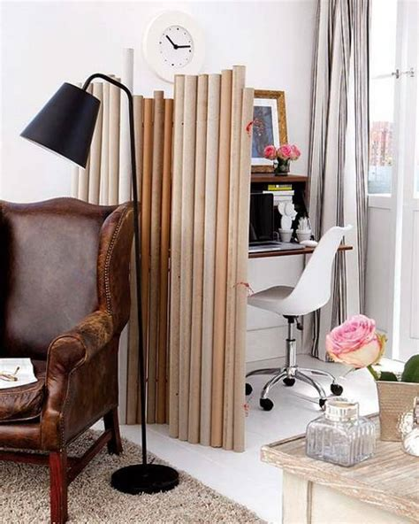 20 Diy Room Dividers To Help Utilize Every Inch Of Your Home. Bathroom Ideas Decor. Mason Jar Dining Room Light. Patio Decoration. Drapes For Dining Room. Mitsubishi Room Air Conditioners. Quietest Room Fan. Hotel Rooms For Cheap Near Me. Decorative Trays For Ottomans