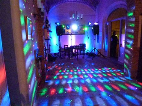dj for wedding wedding dj firenze mobile dj and mobile disco for your in tuscany and italy