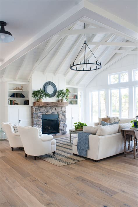Lake House Living Room Decor  The Lilypad Cottage. Decorating Living Room Wall. Loft Living Rooms. Open Kitchen Living Room Design Ideas. Bedroom And Living Room In One