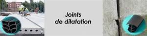 Joint Dilatation Dalle : sv construction ~ Melissatoandfro.com Idées de Décoration