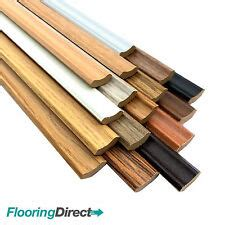 laminate floor trim ebay