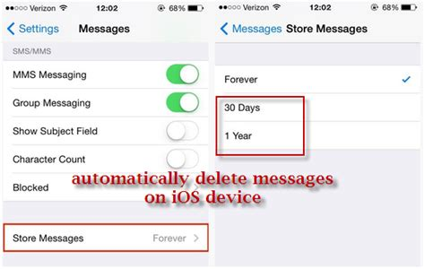 how to delete saved messages on iphone saved messages on iphone how do you delete saved messages