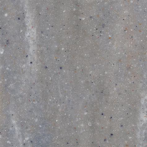 corian acrylic corian acrylic