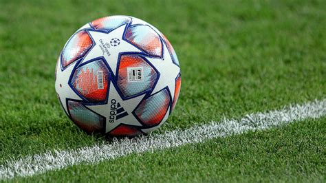 Zbulohet çmimi i biletave për finalen e Ligës së Kampionëve - Epoka e Re