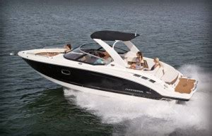 Boat Trader Chaparral 330 used 2011 chaparral 330 signature sodus point ny 14555