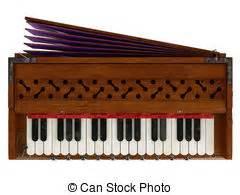 Harmonium Clip Art and Stock Illustrations. 60 Harmonium ...