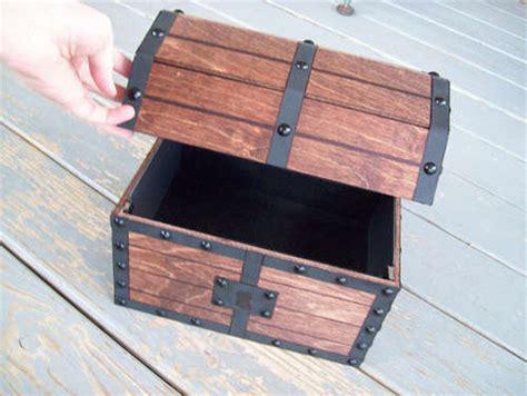 diy zelda treasure chest  sound effects geekologie
