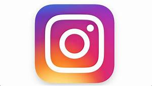 Check Out Instagram39s New Logo Science News