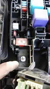 120 Amp Alternator Fuse  120  Free Engine Image For User Manual Download