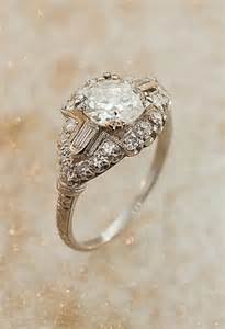 antique deco engagement rings wedding antique deco ring 2068234 weddbook
