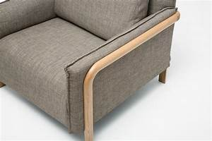 Furniture and Interior Accessories by Mikiya Kobayashi ...