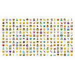 Emoji Android Google 2000 Redesigning Reimagined Learn