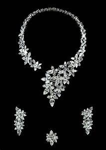 parure en diamant chopard recherche google diamants With parure collier bracelet