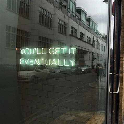 light up sign quotes 451 best images about i saw the sign on pinterest neon