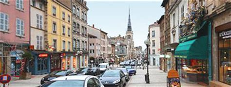 literie villefranche sur saone agl taxi taxi dans le beaujolais 224 villefranche sur saone belleville ars