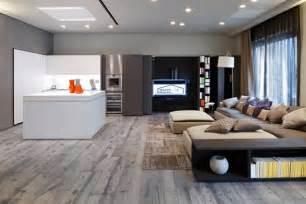 schne dekoration wohnzimmer schne wandfarben home design und möbel ideen