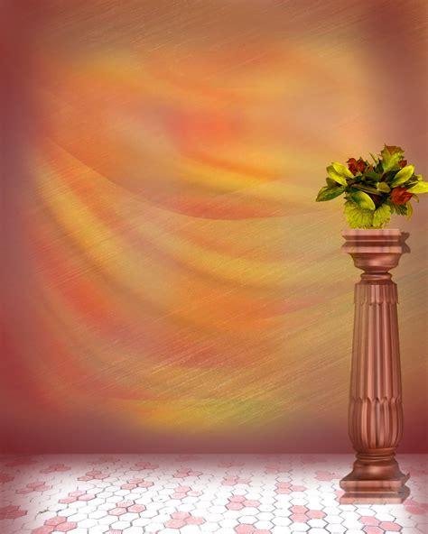 Digital Studio Background Wallpaper Hd by Studio Wallpaper Wallpapersafari