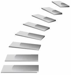 Außentreppe Berechnen : treppe zeichnung ~ Themetempest.com Abrechnung