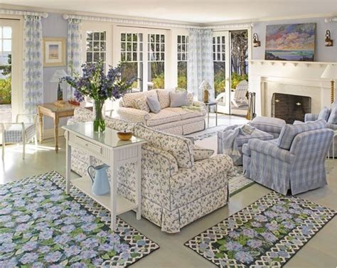Cottage Style Furniture  Furniture Walpaper