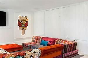 coussin chambre ado rideaux coussin paris rue dauphine With tapis chambre enfant avec housse pour canapé roma maison du monde
