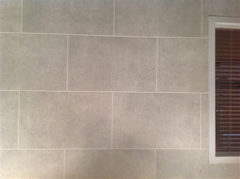 Light Grey Bathroom Tiles 13 Photo Gallery Lentine