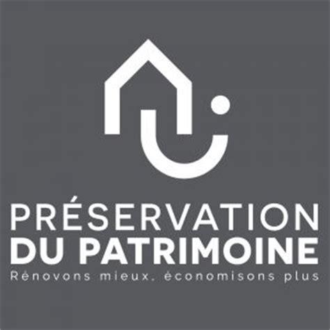 redevance bureaux franchise preservation du patrimoine dans franchise rnovation