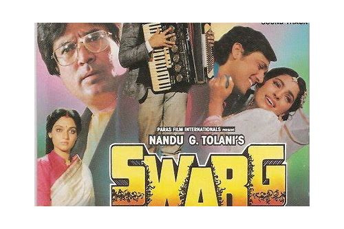 swarg film song video download