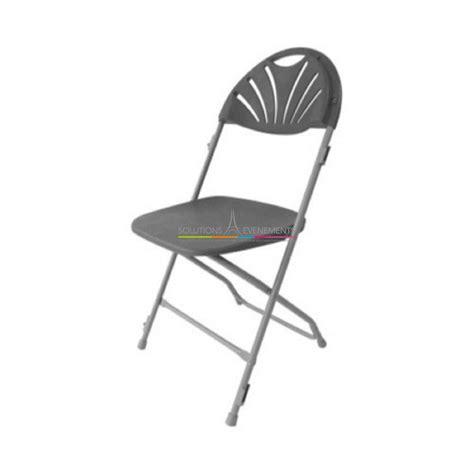 chaise longue de cing pliante chaise de cing pliante 28 images chaise pliante metallique chaises pliantes coll equip set