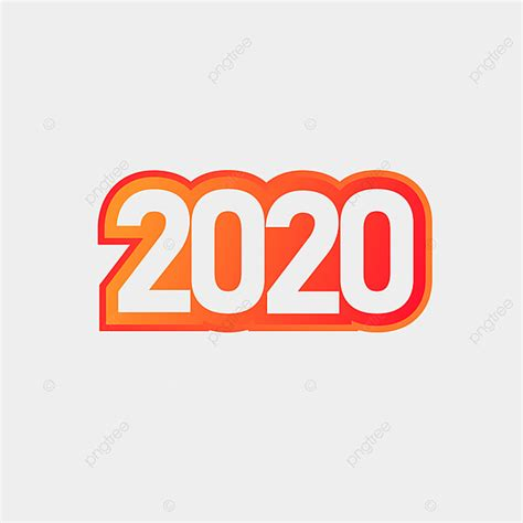 year  vector logo template design  banner
