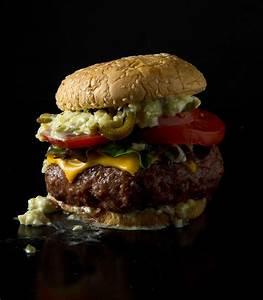 Burger Grillen Gasgrill Temperatur : best 25 grilling burgers ideas on pinterest hamburgers on the grill traeger hamburgers and ~ Eleganceandgraceweddings.com Haus und Dekorationen