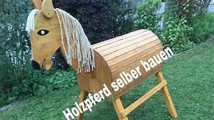 Bauanleitung Holzpferd Toom : die besten 25 holzpferd selber bauen ideen auf pinterest holzpferd selber machen holzpferd ~ Eleganceandgraceweddings.com Haus und Dekorationen