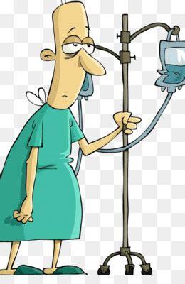 Rumah Sakit unduh gratis - Rumah sakit Kedokteran Kartun