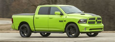 Mac Haik Dodge Chrysler Jeep Ram Georgetown by 2017 Ram 1500 Sublime Sport Tx Mac Haik Dodge