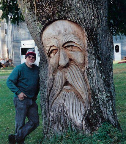 chainsaw carvings patterns lena patterns