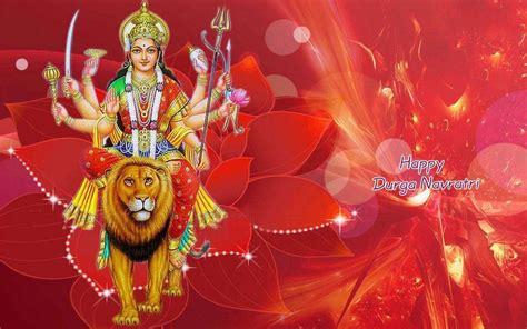 Durga Mata Photos