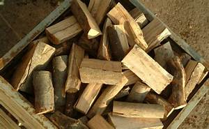 Festmeter Holz Berechnen : dein kaminholz brennholz aus th ringen ~ Themetempest.com Abrechnung